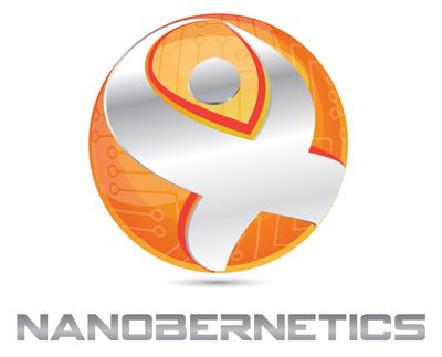 Nanobernetics
