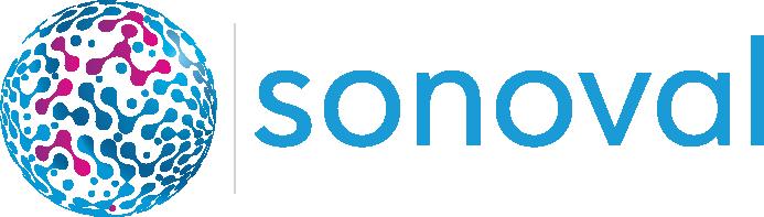 Sonoval Logo
