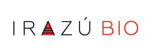 Irazu Bio logo