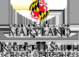 University of Maryland Robert H. Smith of Business   UM BioPark
