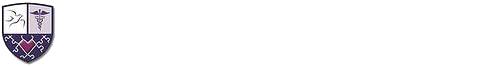Hussman logo