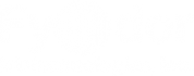 Fyodor Biotechnologies Inc.