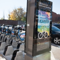 BioPark Bike Share Program 11-21-16