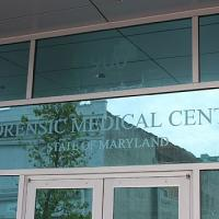 Forensic Medical Center Opening