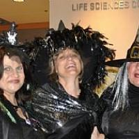 UMPiopark Halloween Party 2010