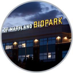 UM BioPark