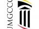 UMGCCC