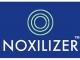 NOXILIZER